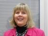 1 - Sheree Chapman, Chairperson