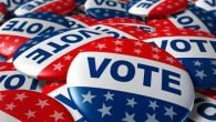 The mission of the Board of Voter Registration & Elections of Pickens County is to offer every Pickens County citizen the opportunity to register to vote, and to conduct legal, fair, and efficient elections so all citizens are assured their vote will be counted.