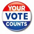 The Pickens County Republican Primary is rapidly approaching. The county's 61-voting precincts will be open from 7am to 7pm on Tuesday, June 14, 2016. In South Carolina, we do not […]