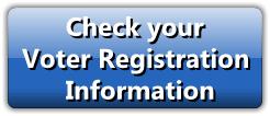 Check Your Voter Registration