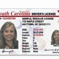 Now through September 22, 2011, any citizen needing a DMV Photo ID for voting purposes can call 1-855-STATEID (1-855-782-8343) to arrange a free ride to their local DMV. When you […]