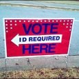 The In-person Absentee Voting Precinct opened on Monday, May 12, 2014 in our office for the June 10, 2014 Democratic and Republican Primary Elections. Voting in-person is the fastest and […]