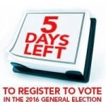 5days-left-to-register