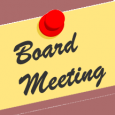A regular monthly meeting of the Board of Voter Registration & Elections will be held Tuesday, October 3, 2017 at 4:30pm in the Board Room inside the Pickens County Administration […]