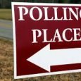 The Board of Voter Registration & Elections of Pickens County approved the following polling place change during their special called Board Meeting that was held Thursday, September 13, 2018: The […]